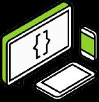 Desenvolvimento Aplicativo, Criação de Aplicativo, Criação de Site Responsivo, Desenvolvimento Mobile