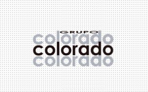 Grupo Colorado