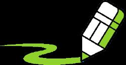 Criação de sites, criação de portais, criação de e-commerce, criação de aplicativos, criação de campanha promocional