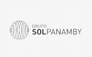 Grupo Solpanamby