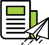CRM e E-mail Marketing, criação de e-mail marketing, desenvolvimento de e-mail marketing,