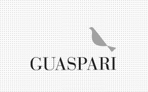 Guaspari