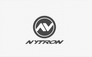 Nytron
