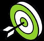 Campanhas Promocionais, criação de promoção, Criação de sites promocionais